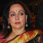 Controversy and Hema Malini are inseparable twins. Here's how…