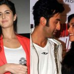 Is Deepika Padukone the reason for Ranbir-Katrina break-up? It could even be cold vibes from the Kapoor khandaan!