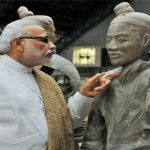 Narendra Modi's China visit reaps dividends as bullish businesses pledge to invest in India