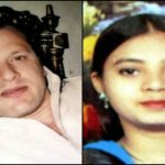 Ishrat Jahan's terror links exposed. Not all encounter victims are 'innocent'