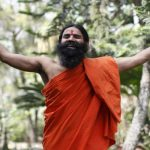 Maharashtra govt plays favourite; gives away 600 acres land for Baba Ramdev's Patanjali Trust, while farmers languish in Vidarbha