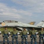 'Smart pills' keep Air Force pilots awake. Is IAF putting its soldiers on a health hazard?