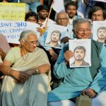 Kanhaiya could be a casualty of JNU's growing radicalization?
