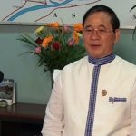 Arunachal Pradesh ex-CM Nabam Tuki is responsible for chaos in his state
