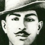 Was Bhagat Singh innocent? The British might have implicated the revolutionary in a false case