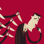 The rising brigade of whistleblowers in India
