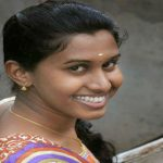 Yashini made the impossible possible. Chennai Police will get 21 transgender sub-inspectors
