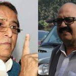 Azam Khan might regret Amar Singh bashing…