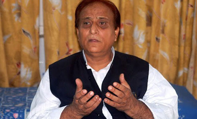 Amar-Singh2