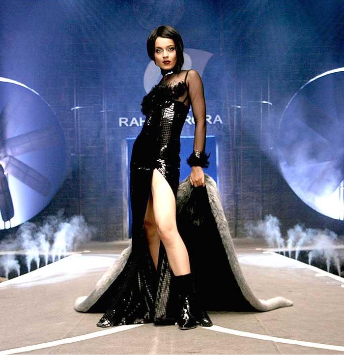 Kangana_Ranaut_Fashion