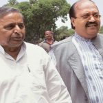 Amar Singh could prove to be decisive for Samajwadi Party in 2017 polls