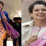Kangana Ranaut bags another national award. Ex-beau Hrithik Roshan can go fly a kite!