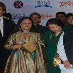 How Amitabh Bachchan, the ex-best friend of Amar Singh, backstabbed the political broker…