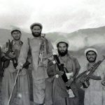 Al Qaeda: the terror machine that CIA built in its backyard