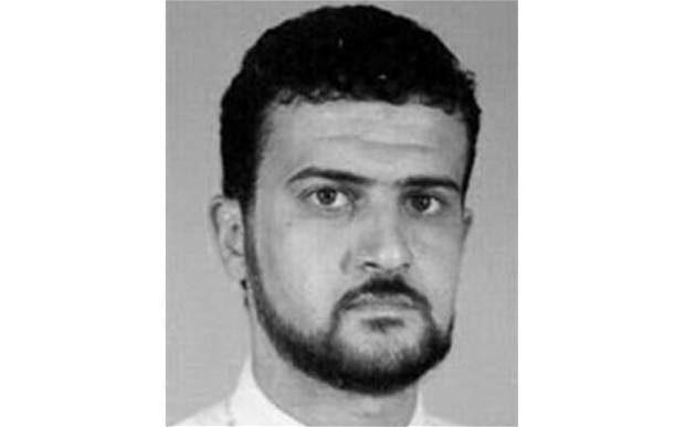 Abu Anas al-Liby