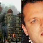 Bluffmaster, drug-dealer, lover, terrorist… 26/11 mastermind David Headley's life is a deep maze of deceits