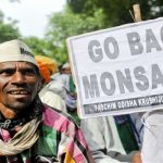 The world hates Monsanto for being a Frankenstein in the fields. Will India bow to this aggressive agri-monster?
