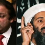 "Nawaz Sharif took money from Osama bin Laden, says new book. But didn't we know about the ""unholy union"" all along?"