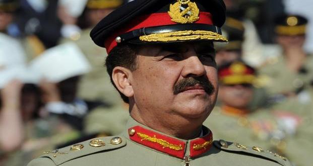 raw-raheel_sharif-621x414