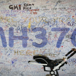 The mysterious disappearance of Malaysian Airlines Flight 370: Was it an inside job?