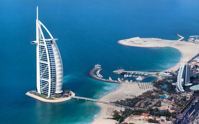 Star-Hotels-in-Dubai