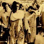 ISRO spy case was CIA's way of halting India's progress in rocket science
