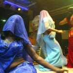 Dance bars are not dens of sin. Time for Mumbai Police to stop acting as moral guardians