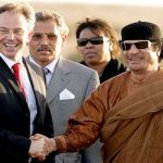Muammar Gaddafi foresaw ISIS mayhem. But the West chose to ignore a dictator's prophecy…