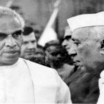 A year after Independence, Krishna Menon embezzled military funds in India's first scam