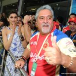 Keep the Kohinoor, England! Could you instead parcel Vijay Mallya back to India?