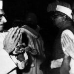 Morarji Desai sabotaged RAW mission in Pakistan to get square with Indira Gandhi