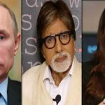 How will the leaked Panama Papers impact the incorrigible corrupt state of India?