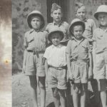 How a Maharaja from Gujarat housed 1,000 Polish child refugees during World War II