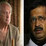 Indian politicians have a twin in the Game of Thrones!