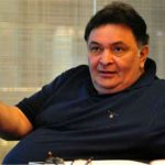 Enough with the Gandhi-naming ritual! We are with you, Rishi Kapoor