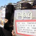 'Triple Talaq' is no longer a fearful term for India's emerging brave women
