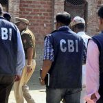 CBI and ISI have one thing common: founding father Bahadur Qurban Ali Khan