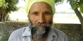 Manmohan Singh, a farmer in Pilibhit, Uttar Pradesh, was in shock when his two bank accounts were seized for the recovery of the loan that Kingfisher Airline had taken