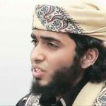 Fahad Tanvir's ISIS threat video is a damp squib. India doesn't get swayed by such cheap tricks