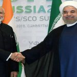 Will Narendra Modi's Tehran visit infuse 'energy' into limp India-Iran ties?