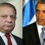 US initiates drone attacks, stops aid to Pakistan. Is America readying the battleground for a second war on terror?