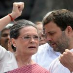 Sonia Gandhi not keen on seeing Rahul as Uttar Pradesh CM. Why not let RaGa practice in a state field before dreaming big?
