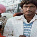 Was Sarabjit Singh really a RAW agent or just an ill-fated drunk farmer?