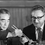 How CIA saddled a time bomb into an Air India plane to assassinate Chinese Premier Zhou Enlai