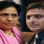 In Uttar Pradesh, political drama is akin to Bollywood thrillers. Even Akhilesh Yadav or Mayawati remain in the dark till the last moment