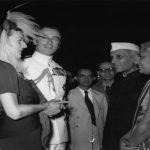 Was Lord Louis Mountbatten, India's last Viceroy, a sexual child predator?