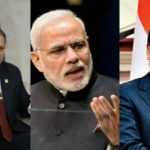 'Burnol' moment for China, Pakistan as India gains entry into elite Missile Technology club