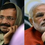 Behind Arvind Kejriwal's 'direct' challenge to Narendra Modi, lies his deep-rooted Modi-phobia