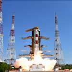 ISRO may emerge as the outsourcing hub for space missions in the next decade