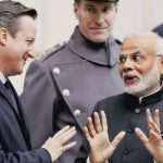 Brexit: If only India knew England could be asked to exit by merely placing votes…